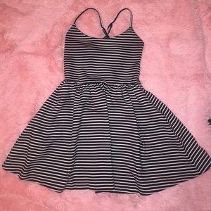 Super cute summer dress 👗